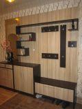 Мебель для прихожей на заказ